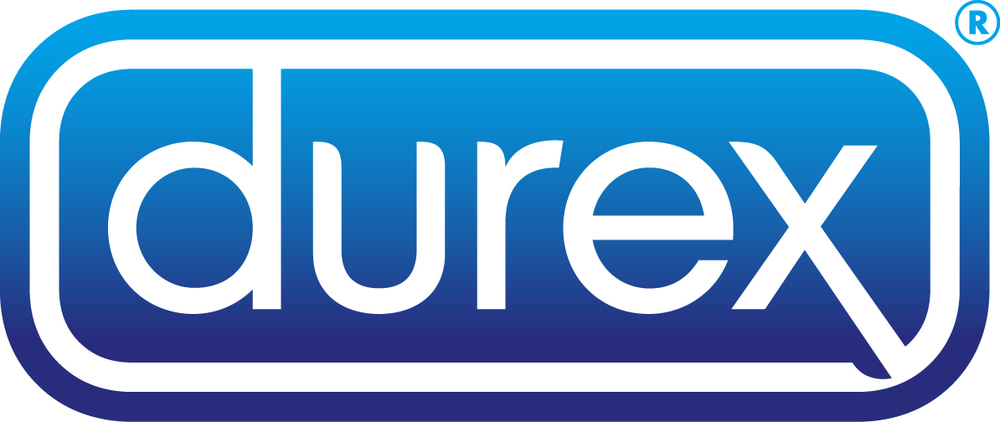 durex-logo.jpg