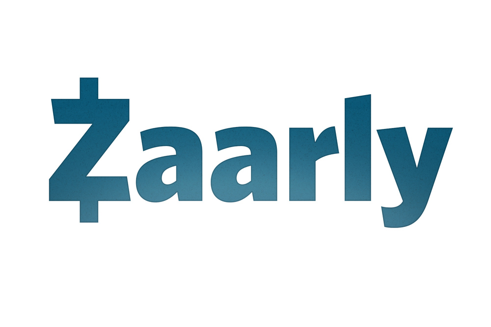 zaarly-logo-FULL-COLOR-LARGE.jpg