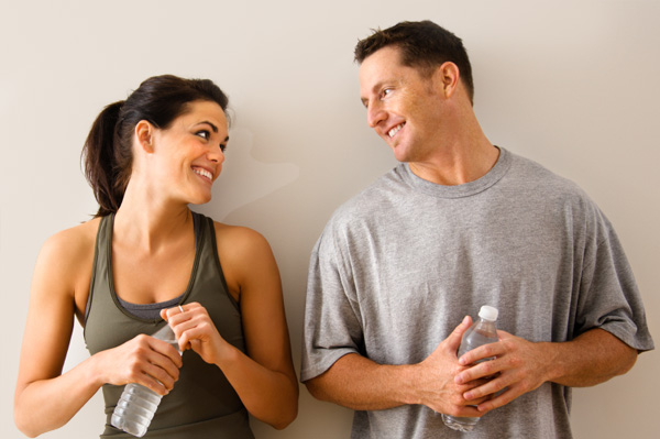 man-woman-flirting-gym.jpg