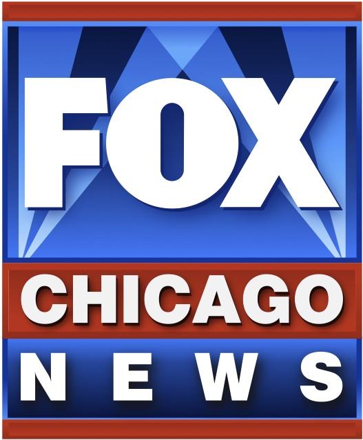 FOX_CHICAGO_NEWS_LOGO.jpg
