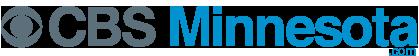 min-logo.png