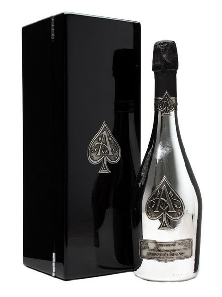 armand-de-brignac-ace-of-spades-silver-blanc-de-blancs-champagne-france-10485273.jpg