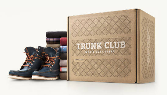 Trunk-Club-Box.png