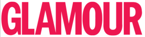 Glamour_mag_logo1.png
