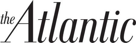 atlantic_logo_M_1col#6CE497_sm.jpg