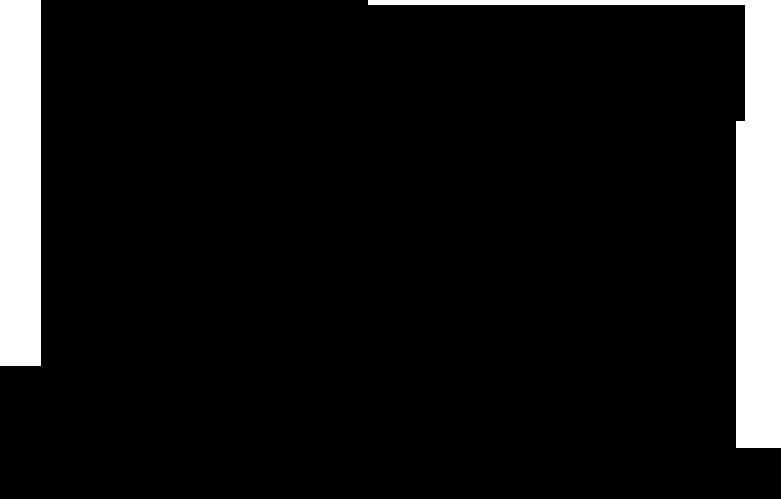 Logo-Final-2014.png