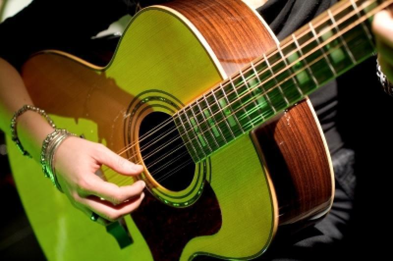 Guitar christianmediamagazine.com.jpg