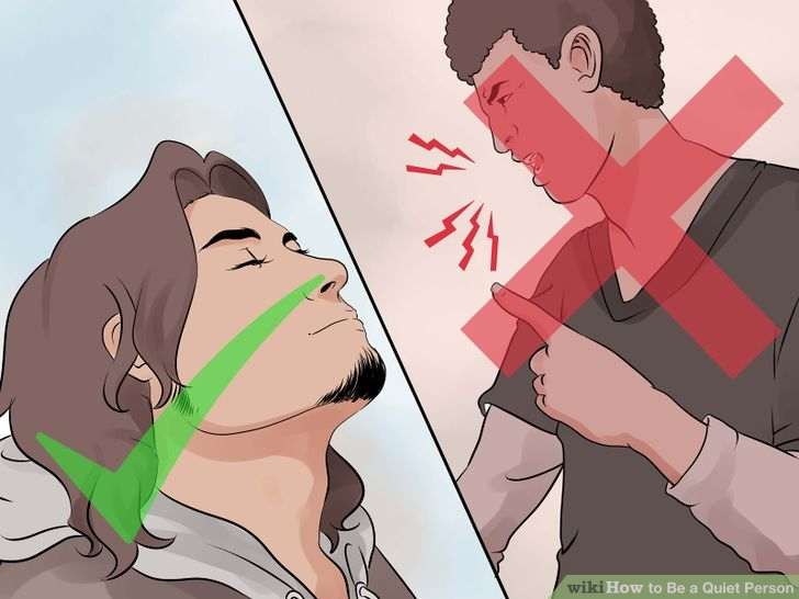 image by wikihow.com