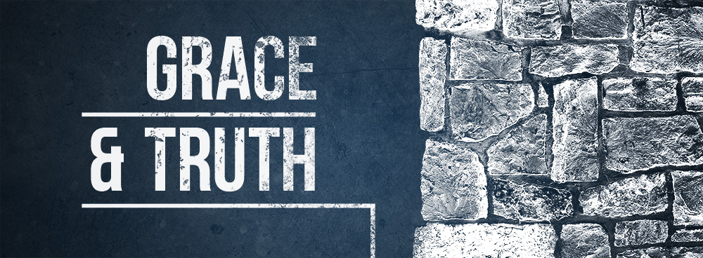 grace-and-truth by Red Rocks Baptist Church.jpg