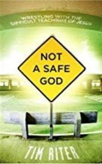 Not a Safe God.jpg