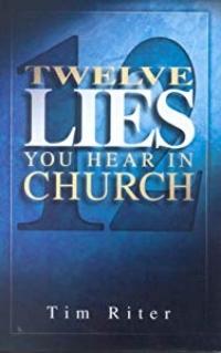 Lies Church.jpg