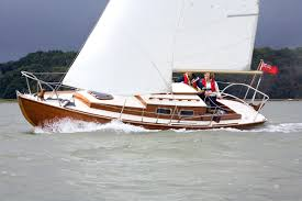 image from classicboat.co.uk
