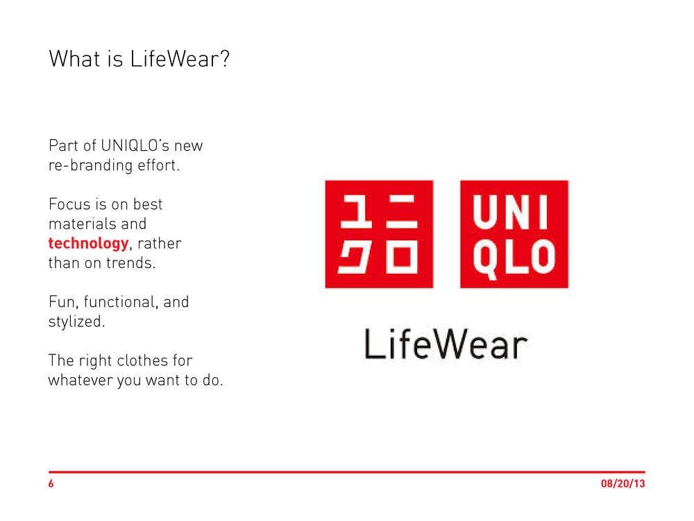 uniqlo_deck_Page_06.jpg