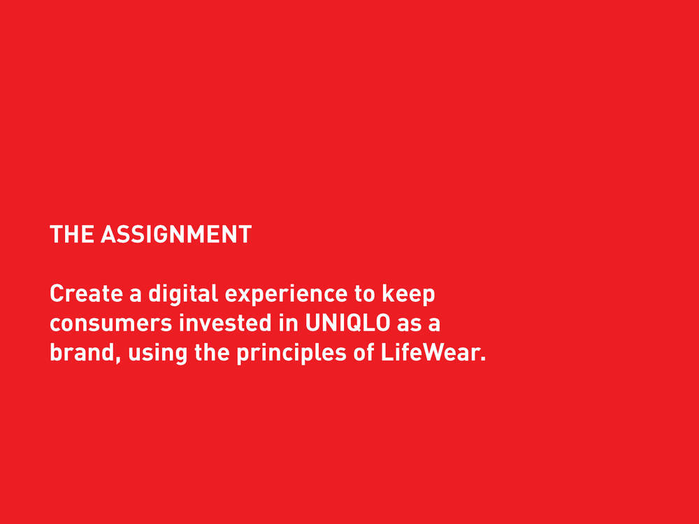 uniqlo_deck_Page_09.jpg