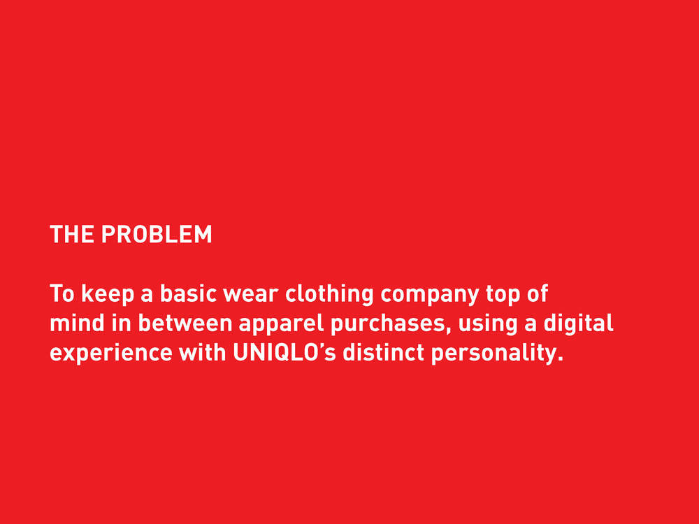 uniqlo_deck_Page_10.jpg