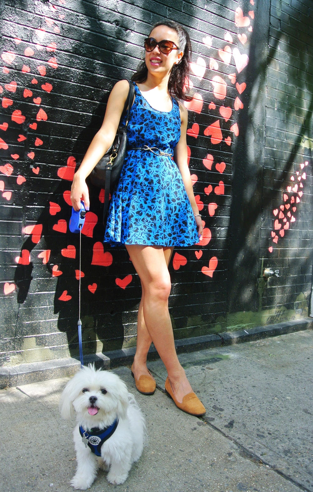 heart dress 3.jpg