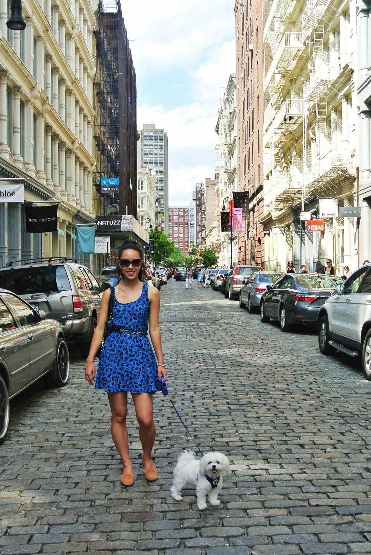heart dress 2.jpg