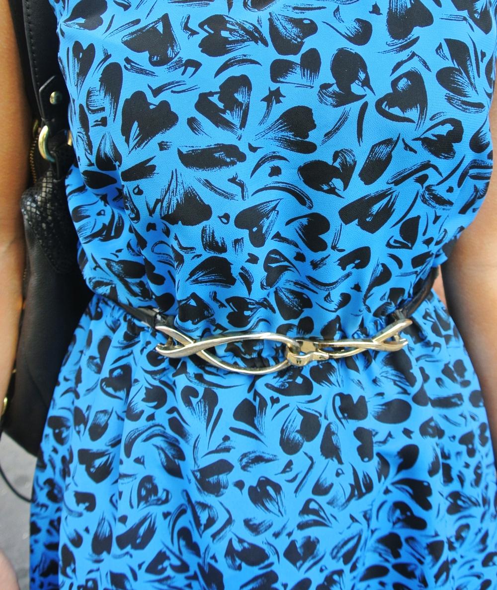 heart dress 5.jpg