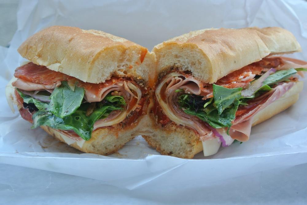 sandwich.jpeg