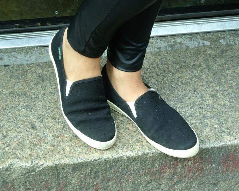 sliponsneakers.jpg