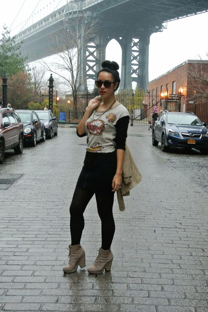 thriftedskirt.jpeg