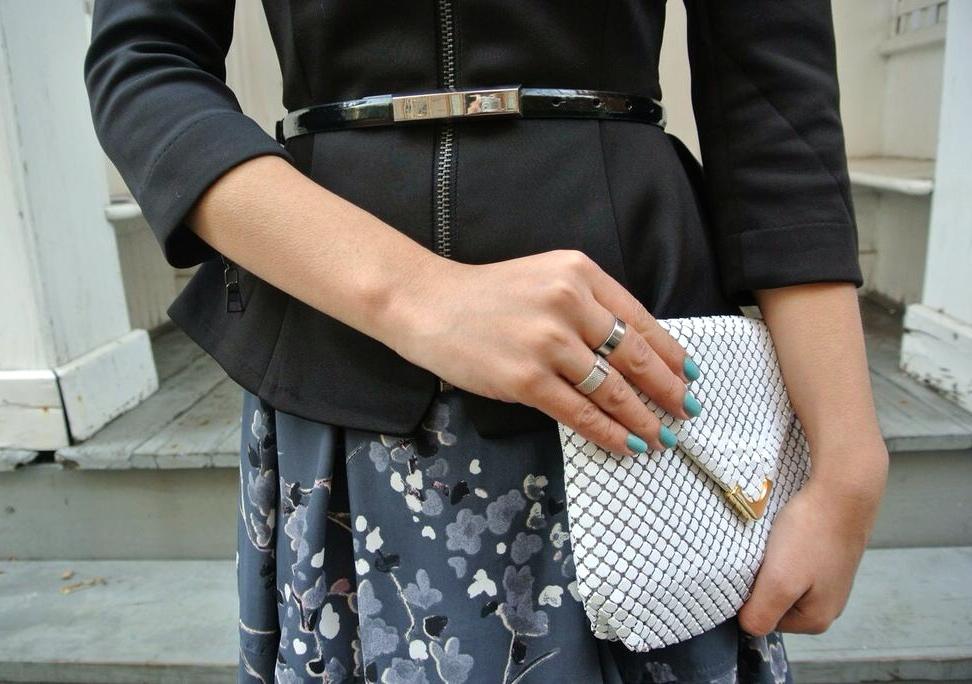vintage purse.jpeg