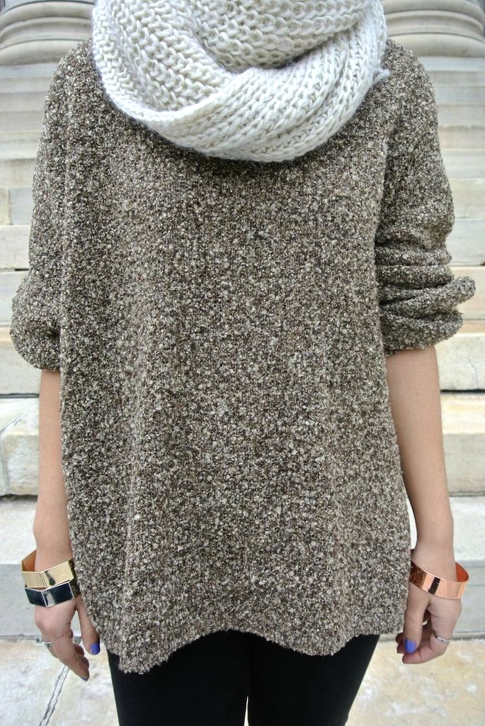 oversizedsweater.jpeg