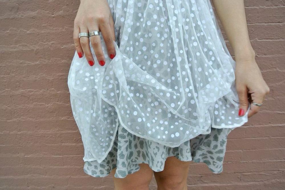 thrifteddress