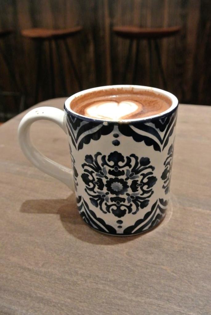 whynotcoffee