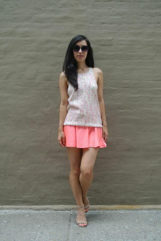 thrift blog
