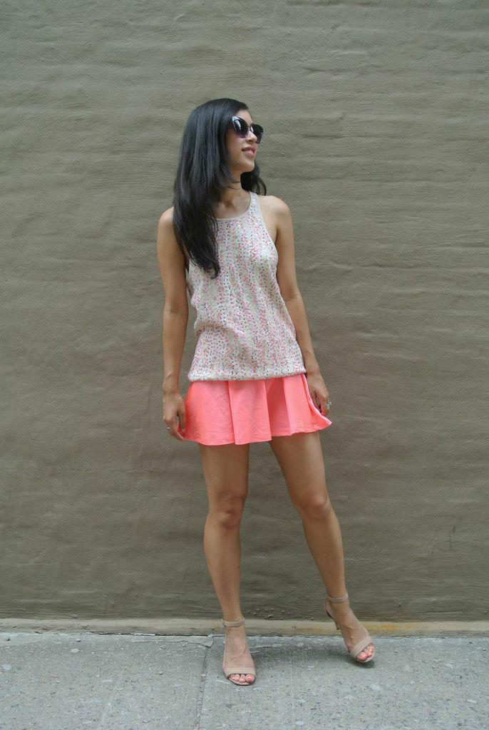 http://talesfromthethrift.com/blog/2014/8/20/think-pink