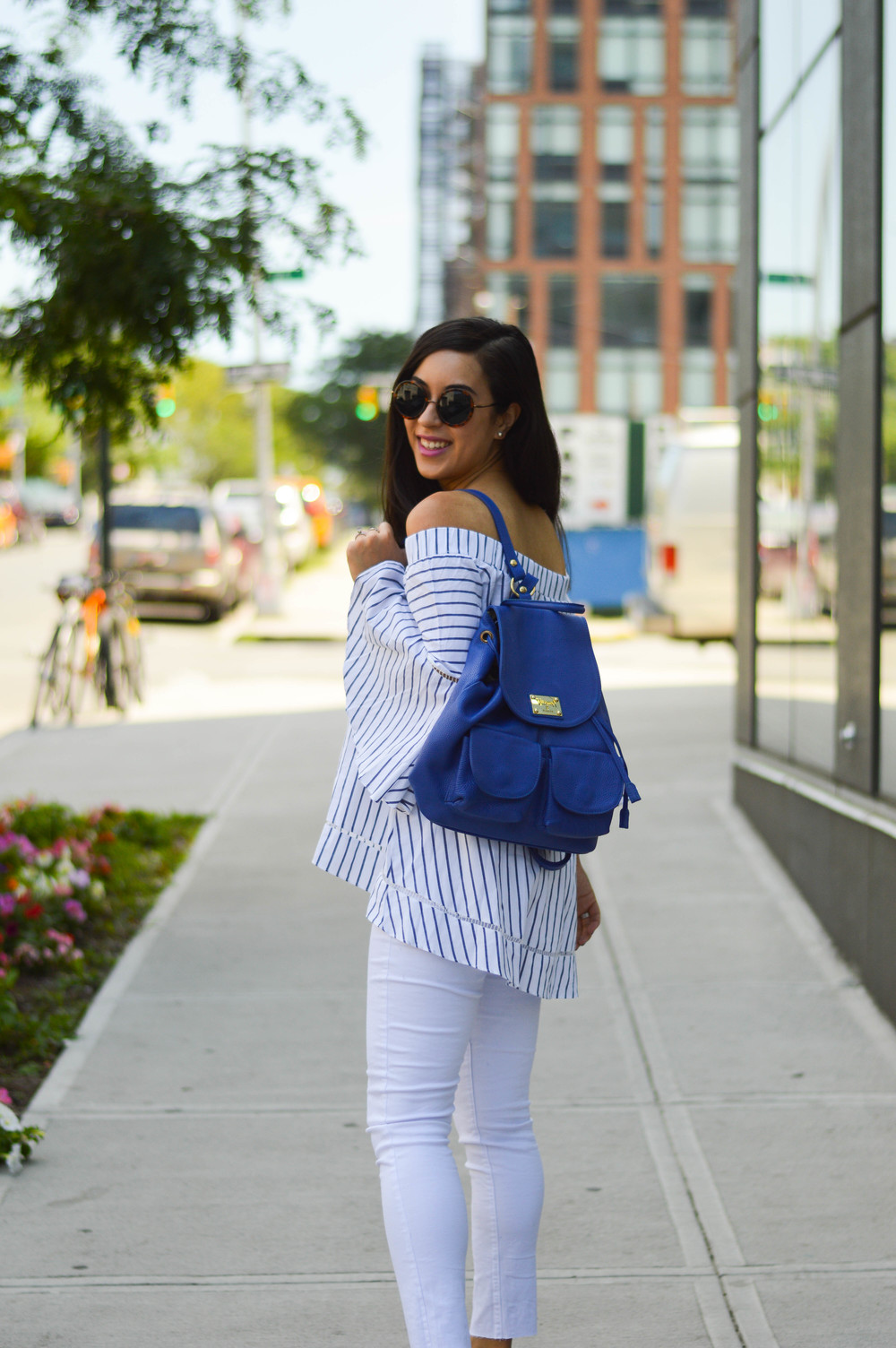 shein fashion blogger