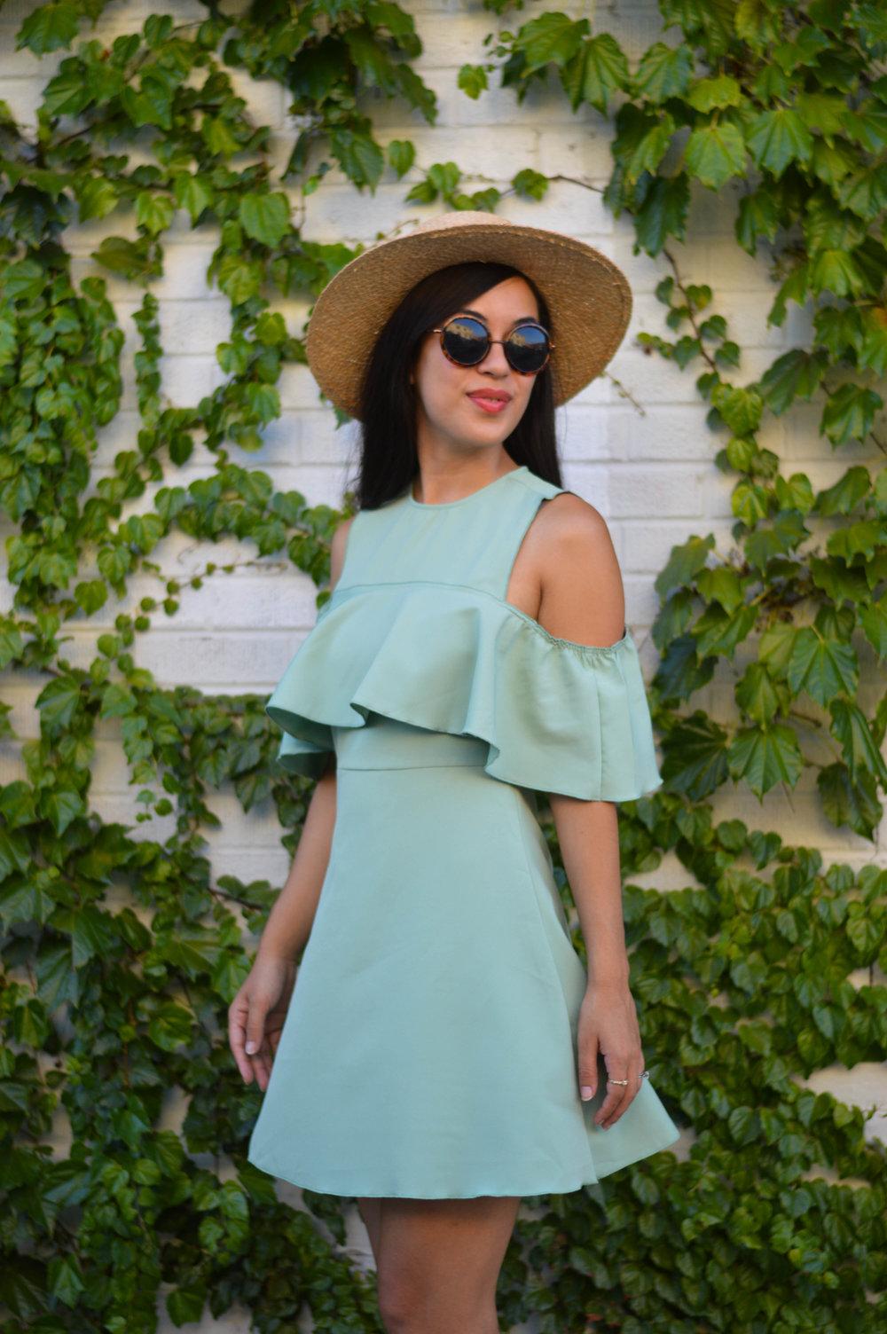 makemechic dress review