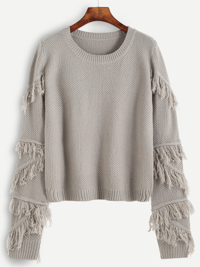 fringe sweater.jpg