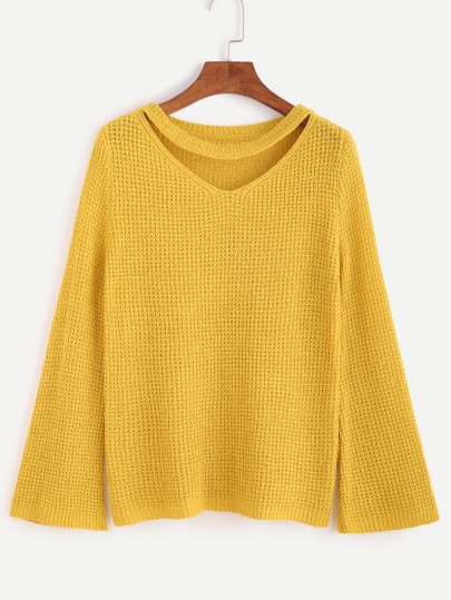 yellow sweater.jpg