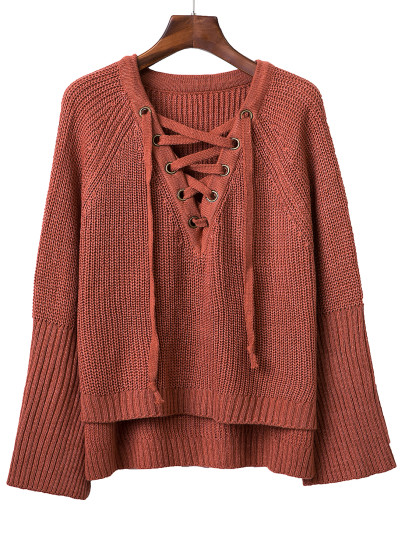 maroon sweater.jpg