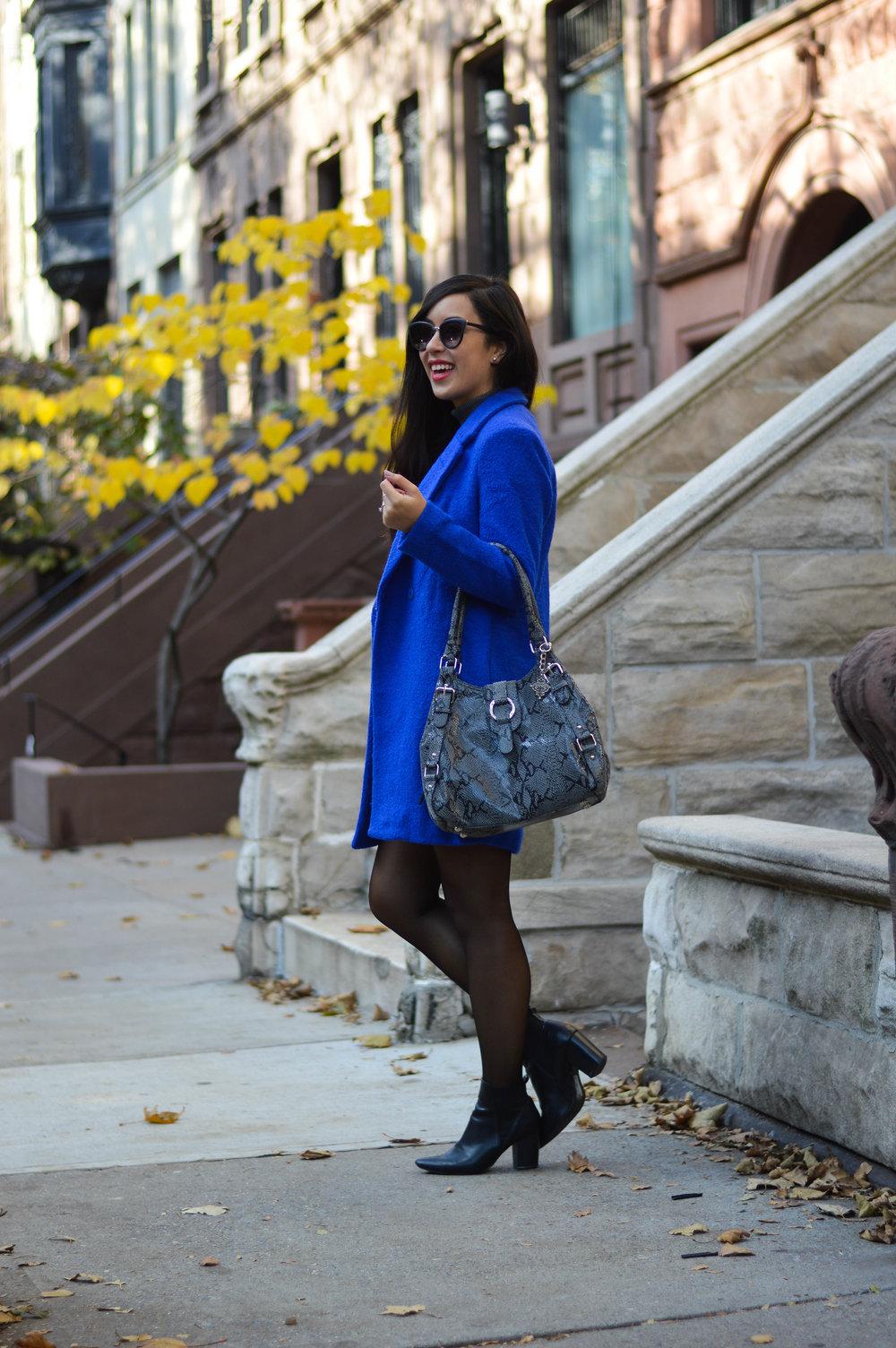 jentou blogger style