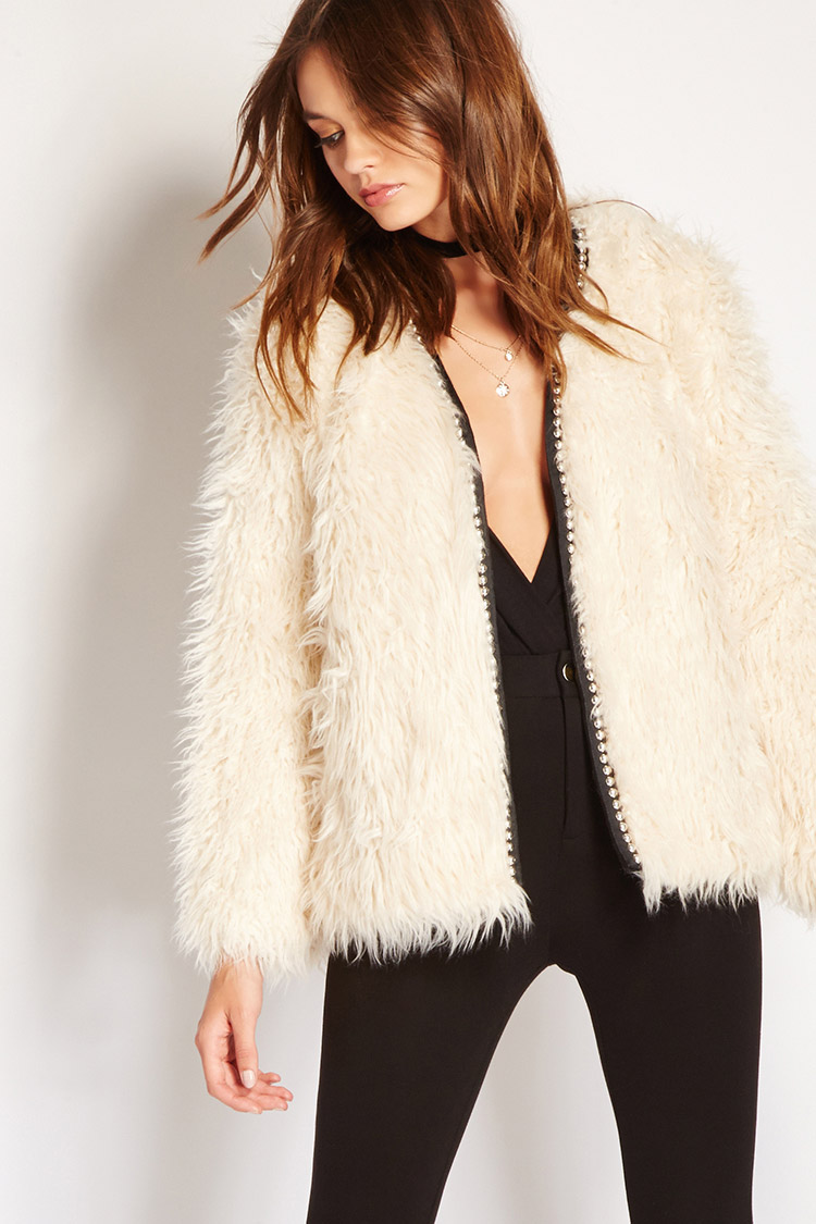fuzzycoat2.jpg
