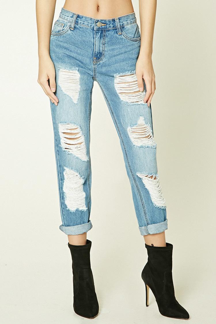 jeans2.jpg