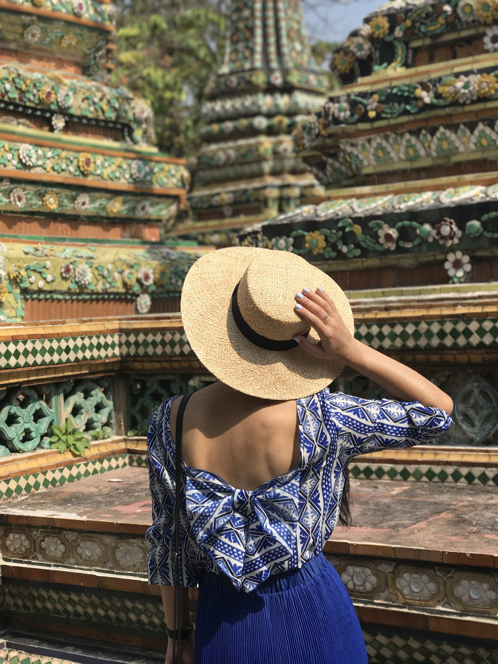 5 Days In Bangkok Our Budget Friendly Itinerary