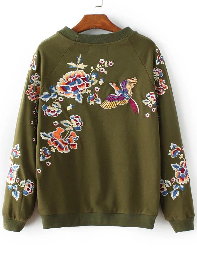 sweatshirt.jpg