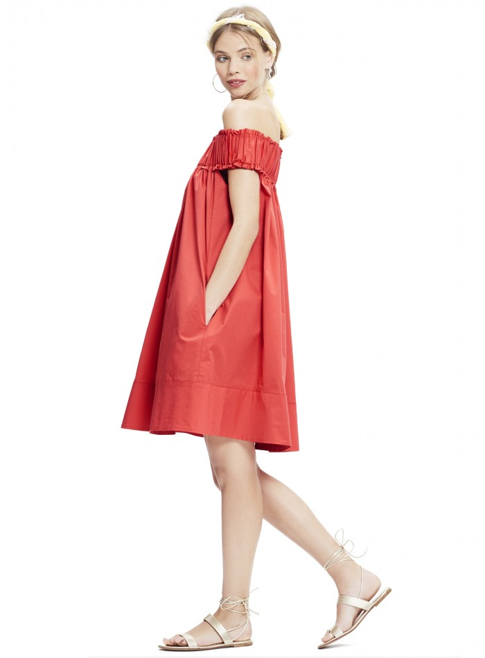 12_poppy_audrey_dress_004_lr_v2.jpg