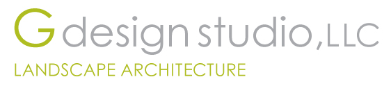 G design studio LLC