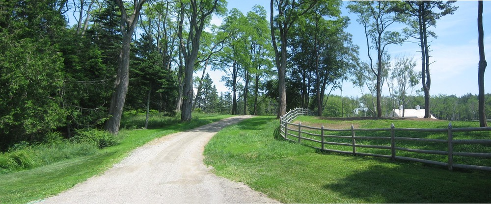 Panorama_farm entry.jpg