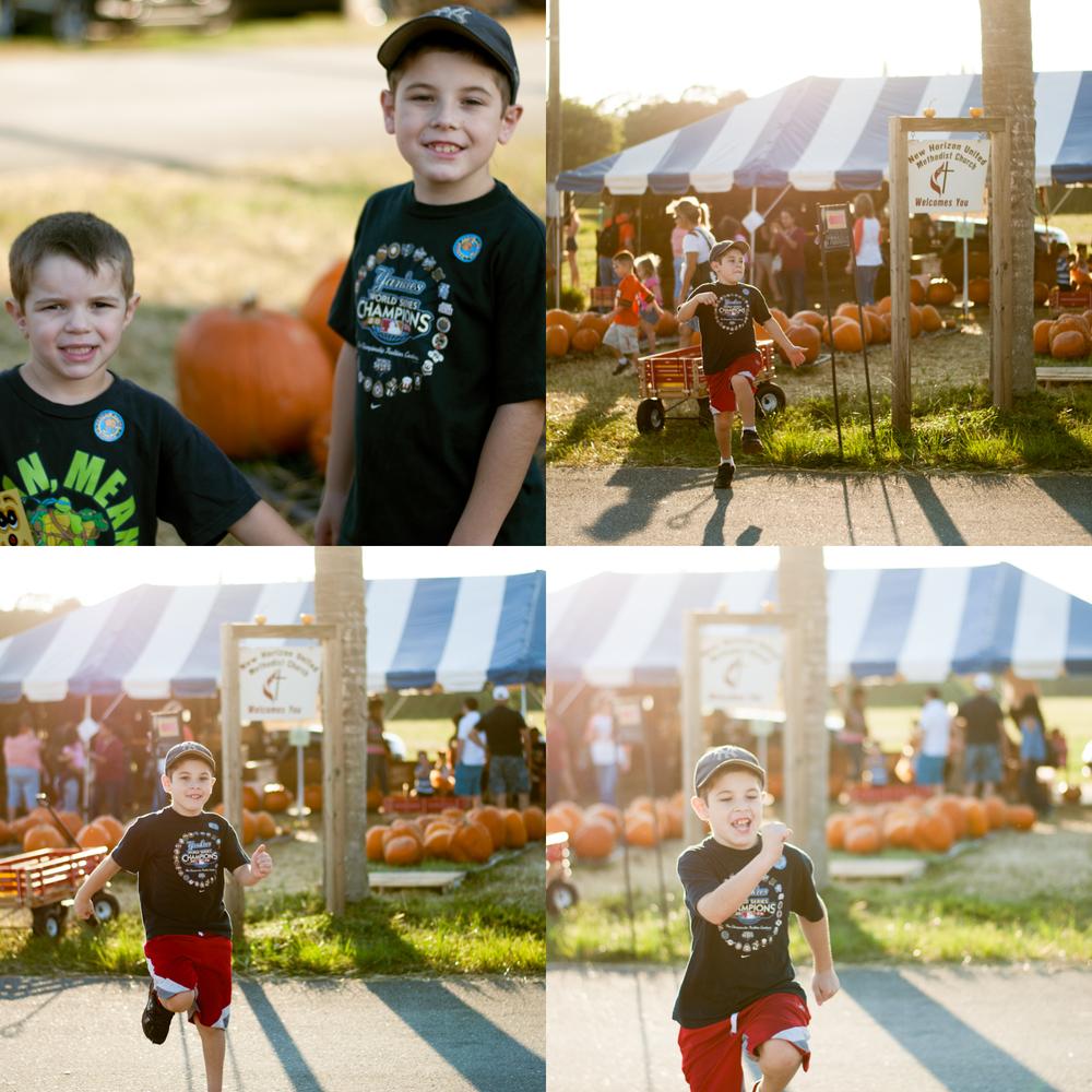 pumpkinP7.jpg