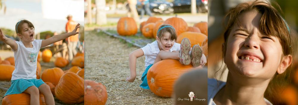 pumpkinP4.jpg