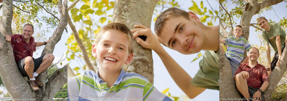 Boys32013.jpg