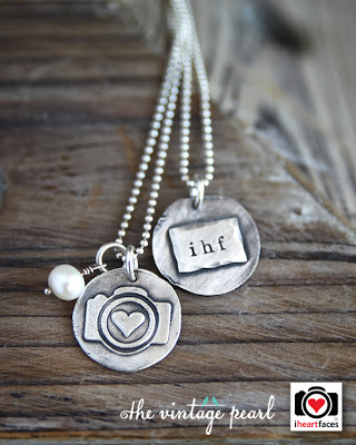 Camera-Necklace-IHF-VP.jpg