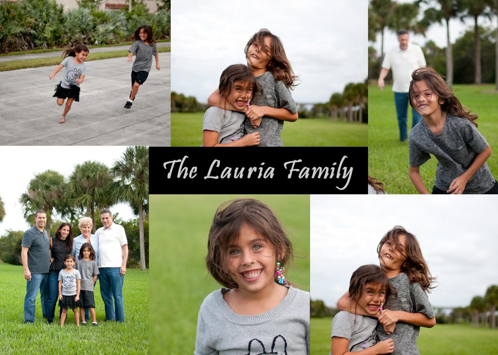 LauriaFamily1.jpg