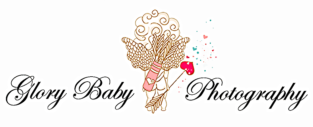 Glory Baby Photography & Design